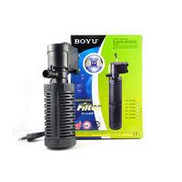 Boyu SP 1300A Submersible Filter