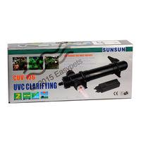 SunSun CUV-136 UVC Clarifying Light