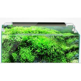 Sunsun ADS-500C LED Aquarium Top Light