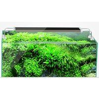 Sunsun ADS-1050C LED Aquarium Top Light