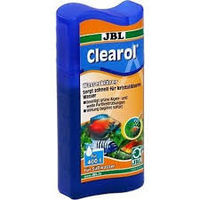 JBL Clearol 100 Ml