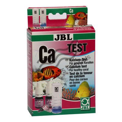 JBL Ca Calcium Water Test Kit