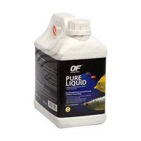 Ocean Free Pure Liquid Water Treatment (2 Litre)