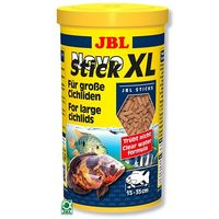 JBL NOVO STICKS XL 1 LITRE