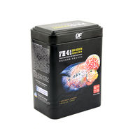 Oceanfree FH-G1 pro redsyn medium, 120 g
