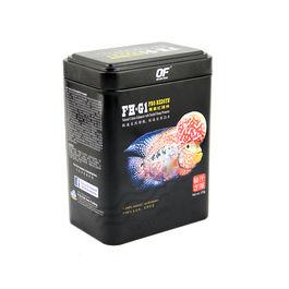 Oceanfree FH-G1 pro redsyn medium, 120 g