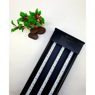 Aqua Syncro Premium LED Fixture PL30 LED