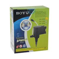 BOYU Submersible Pump SP-1000