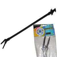 Boyu Aquarium Tong Plastic AT-006 70CM