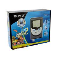 Boyu PH Tester PH-101