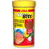 JBL Novobits Refill 250 Ml Fish Food