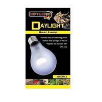 Reptile pro DAYLIGHT HEAT LAMP-75W