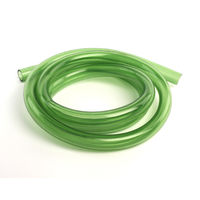 3/4 Inch Spare Water Hose (2 Metre)