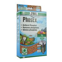 JBL Phosex Ultra - Filter Media