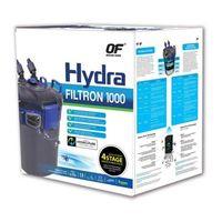Oceanfree Hydra Filtron 1000 Spare Sponge