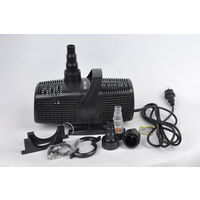 SunSun Grech CQP - 8000 Submersible Pond Pump