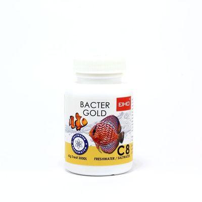 Eiho Bacter Gold 60G