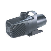 Boyu Pond Pump SPF-38000