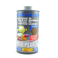 JBL Maripearls - 1 L