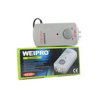Weipro Ozonizer ET-50