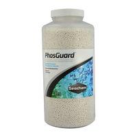Seachem PhosGuard (600 g)