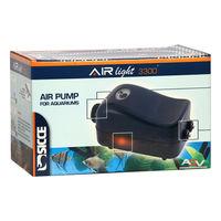 SICCE Air light 3300 Two Way Air Pump