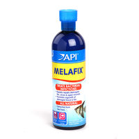 API Melafix Fish Treatment (473 Milli Litre)