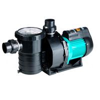 Sunsun HL-200 External Circulation Pump
