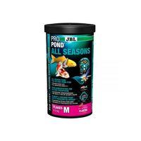 JBL ProPond All Seasons M, 180 grams