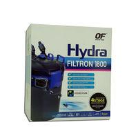 Oceanfree Hydra Filtron 1800 Spare Sponge
