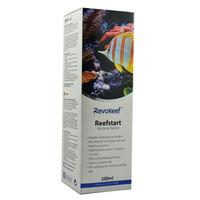 RevoReef Reefstart Treatment (250ml)