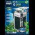 JBL CristalProfi e902 Greenline Canister Filter