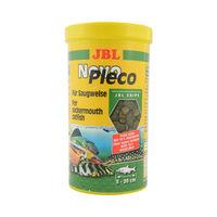 JBL Novo Pleco,  530 g