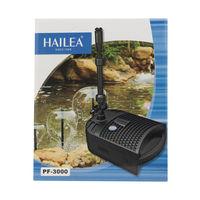 Hailea PF 3000 Submersible Pump
