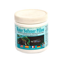 API Water Softener Pillow (Water Treatment) - Extra Large