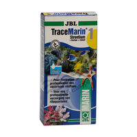 JBL TraceMarin 1 Water Treatment (500 Milli Litre)