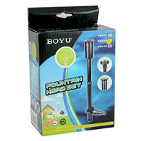 Boyu Fountain Head Set PQA-02