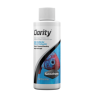 Seachem Clarity 100 ML