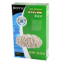 Boyu Bio ceramic system CR-300