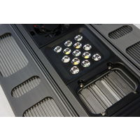 Maxspect Razor R420r NES-200-36 (120W) Aquarium LED Light