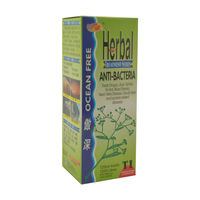 Ocean Free Herbal Treatment Series - Anti-Bacteria T1, 250ml