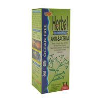 Ocean Free Herbal Treatment Series - Anti-Bacteria T1, 1000ml