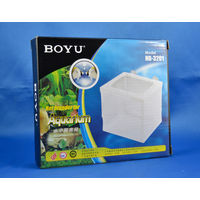 Boyu Net Breederer NB-3201