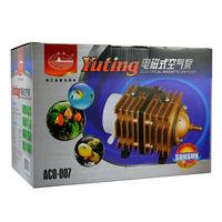 Sunsun ACO - 007 Air Compressor
