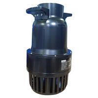 Hailea D-50000 Submersible Pump