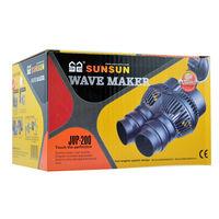 Sunsun Wavemaker JVP - 200 (Vibration pump)