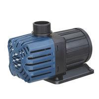 BOYU Auto Eco Silent pond garden pump JX4P-3000