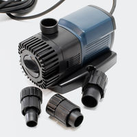 Sunsun JTP 3800 DC submersible pond pump