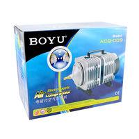 Boyu Electromagnetic Air Compressor ACQ-009 - Air Pump