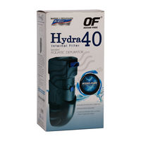 Ocean Free Hydra - 40 Submersible Filter